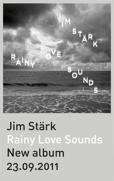 Jim St�rk - Rainy Love Sound